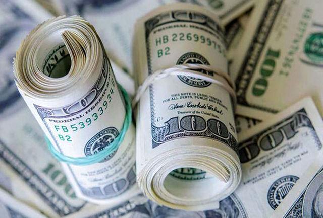اطلاعیه مهم در خصوص معاملات یک عرضه اولیه