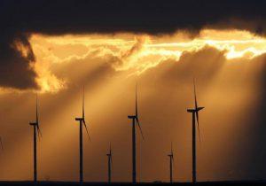قطع برق در پاییز و زمستان امسال قطعی است