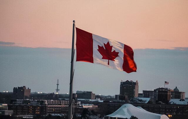 افزایش شدید قیمت خانه در کانادا