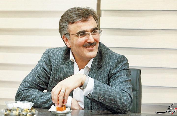 چهار گزینه برای ریاست ساختمان شیشهای میرداماد؛ رئیس کل بانک مرکزی از دانشگاه امام صادق میآید؟
