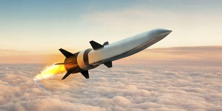 واکنش وزارت خارجه به اظهارات گستاخانه الهام علیاف/ آزمایش موشک مافوق صوت از سوی آمریکا/ تقویت توان توپخانه ای هند در مرز با چین/ پاسخ ایران به ادعای امارات درباره جزایرسه گانه