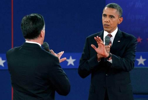 نتیجه تصویری برای انتخابات آمریکا + تابناک