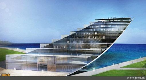 Miami Lift