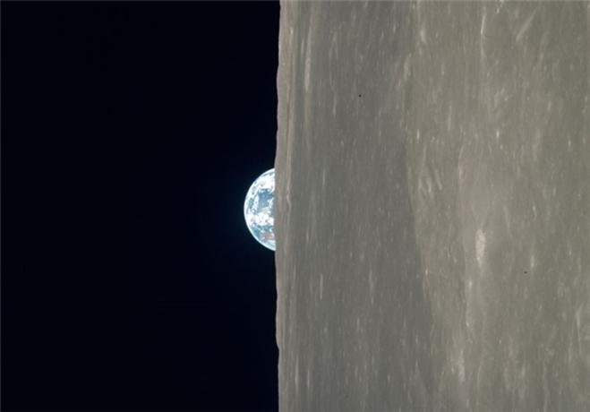 resized 322242 455 تصاویری که ناسا 44 سال مخفی کرد
