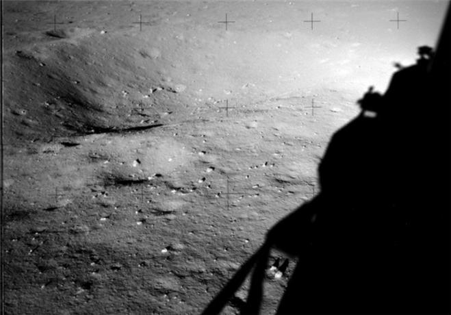 resized 322247 200 تصاویری که ناسا 44 سال مخفی کرد