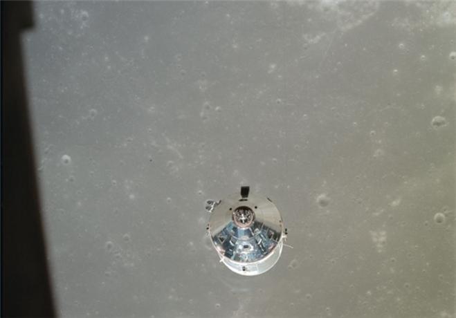 resized 322248 804 تصاویری که ناسا 44 سال مخفی کرد