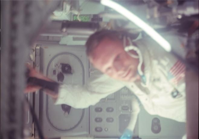 resized 322251 362 تصاویری که ناسا 44 سال مخفی کرد