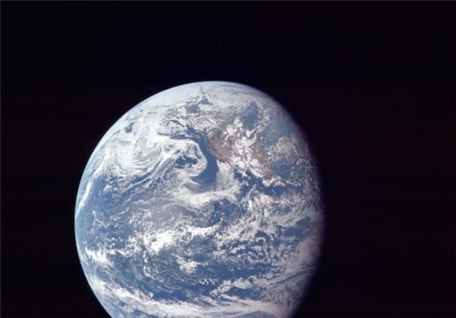 resized 322254 349 تصاویری که ناسا 44 سال مخفی کرد