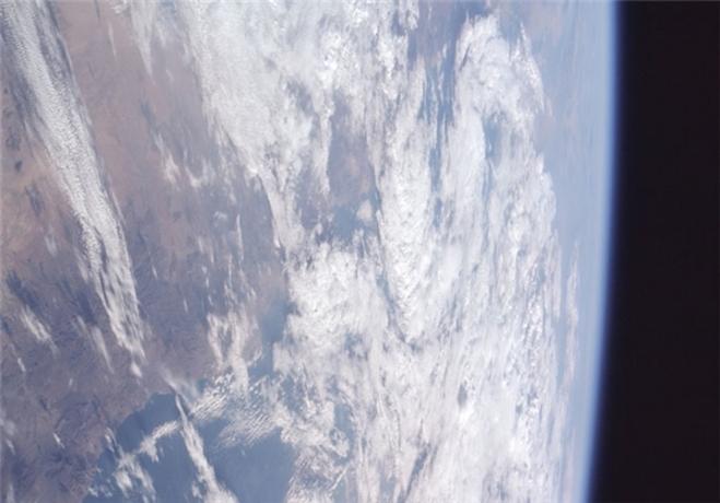 resized 322259 958 تصاویری که ناسا 44 سال مخفی کرد