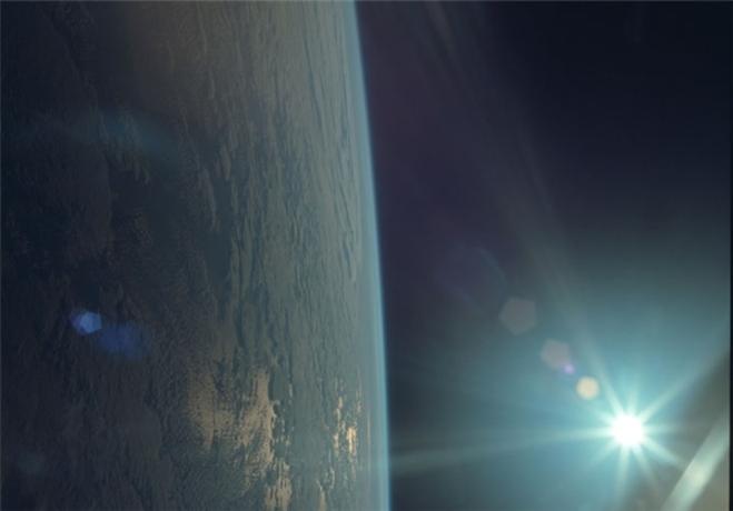 resized 322261 595 تصاویری که ناسا 44 سال مخفی کرد