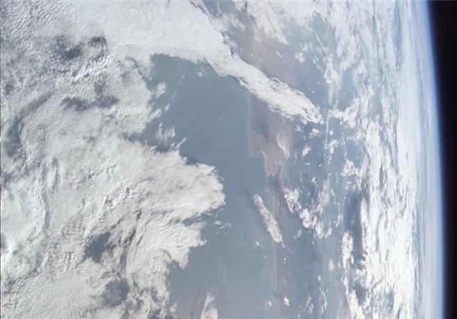 resized 322263 867 تصاویری که ناسا 44 سال مخفی کرد