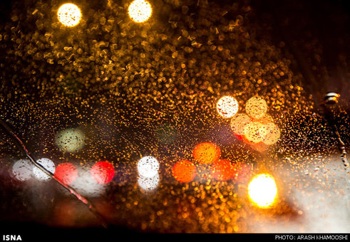 resized 327700 191 - شب برفی زیباست، ولی نه برای همه...