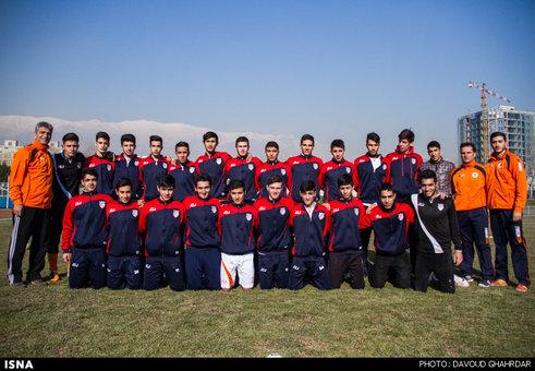 باشگاه آرارات،قلب تپنده ارامنه ایران