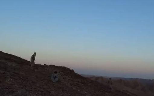 مرزبانان ایرانی, جیش العدل, هاشمی رفسنجانی