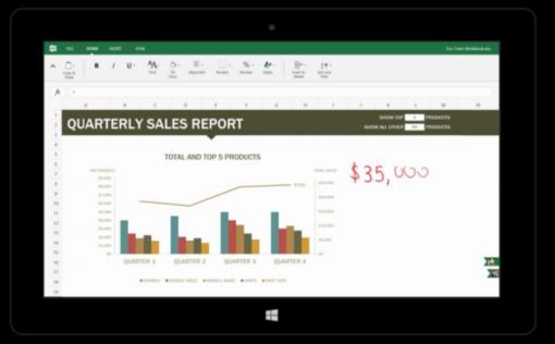 لمسی دانلود Microsoft Office لمسی دانلود آفیس لمسی آفیس موبایل لمسی ویندوز فون ویندوز فون یا اندروید موبایل گروه توسعه علوم کامپیوتری لمسی آینده  تصاویر
