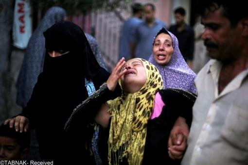 رژیم کودک کش اسرائیل، رژیم تروریسم اسرائیل، رژیم غاصب اسرائیل ، رژیم آدم کش اسرائیل،Baby Cache Israel,  terrorism Israel,Israeli occupation regime, assassin Israel /> </a>  <br />  <a href=