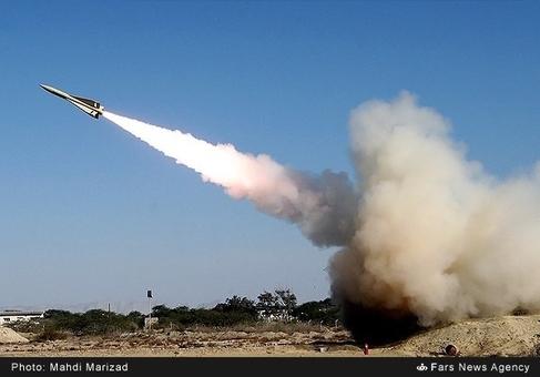 ولایت 93بزرگترین رزمایش نظامی خاورمیانه ( کلیه اخبار و اطلاعات این رزمایش مهم)