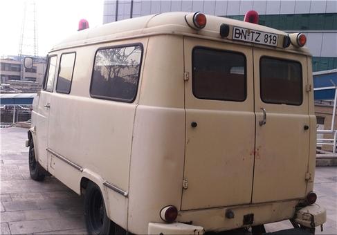 ماشین قدیمی عکس قدیمی خودرو قدیمی تهران قدیم ایران قدیم