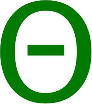 نماد رسمی روز زمین