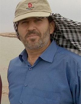 شهید رحیم کابلی اهل بهشهر