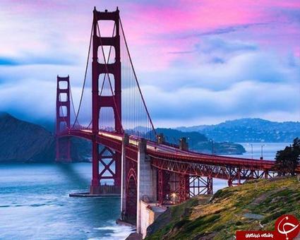 سانفرانسيسكو