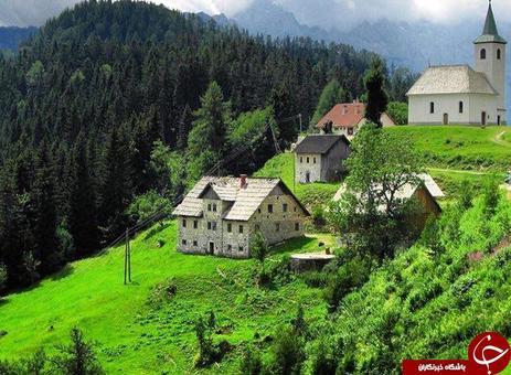 اسلوونيا