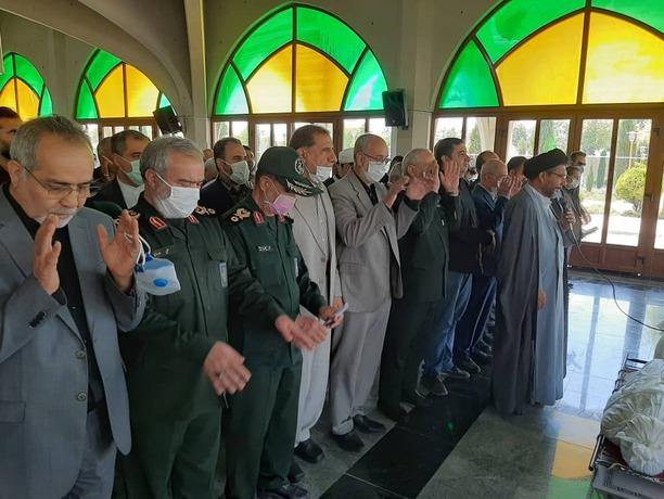 ماجرای شکار جنگنده عراقی توسط هلیکوپتر ایران
